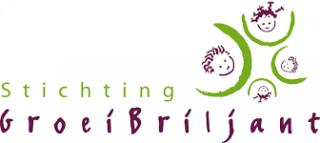 Gratis en vrijblijvend uitproberen Rotterdamse Peutergroep