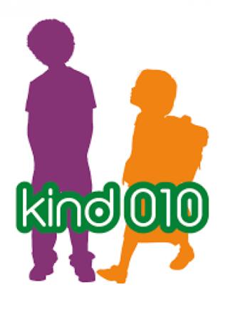 website KIND010