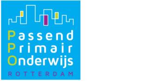PPO Rotterdam