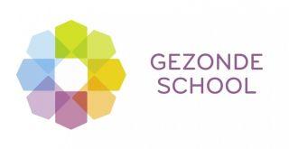 Gezonde school