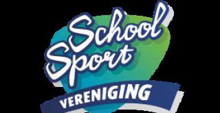 Schoolsport